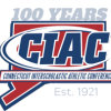 CIAC Launches Centennial Celebration