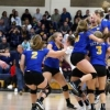 CIAC Hosting Early-Season Volleyball Event