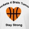 Simsbury Basketball Player Devoting Energy For Charity