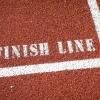 Track & Field Officials Clinic - Sunday November 21