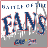 CAS-CIAC 2018-19 Battle of the Fans Winner