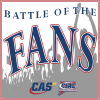 It's Year Six For CAS-CIAC Battle of the Fans