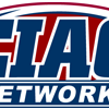 Best Of the CIAC Network 2012-13 - Part 3