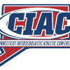 CIAC February 18th Update - Winter and Spring Sports
