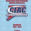 CIAC Handbook And Fall Tournament Packets Now Available