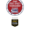 CIAC Sports Dynasty Tournament
