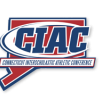 CIAC Football Championship Press Conference – UPDATE