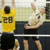 Joel Barlow Volleyball Experiencing Big Turnaround