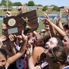 CIAC Spring 2015 Championship Highlights