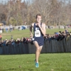 Connecticut Runners Shine At New England Championships