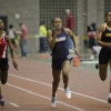 Defending Champions One Story At CIAC Indoor Track Championships