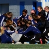 MaxPreps - Ten Teams To Watch In CIAC Girls Soccer Tournaments