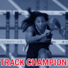 Girls Indoor Track & Field Open Provides Unprecedented Parity