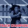 Girls Indoor Track & Field Open Provides Unprecedented Parity