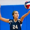 Ledyard Volleyball Enjoying Another Strong Season