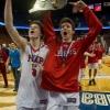 MaxPreps – Ten Teams To Watch In CIAC Boys Basketball Tournament