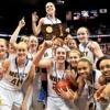 MaxPreps - Ten Teams To Watch In CIAC Girls Basketball Tournament