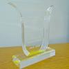 Twenty Schools Honored As Michaels Achievement Cup Recipients
