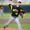 Overwhelming Pitching Pushes Two Teams To State Titles