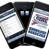CIAC WebApps Updated for 2012 Fall Season