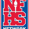 2018 CIAC Football Championship NFHS Network Top 10