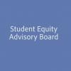 CAS-CIAC Seeking Applications for Student Equity Advisory Board