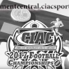 CIAC Football Championships Are Nearly Here
