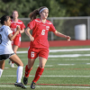 Behind The Success of Connecticut Soccer Star Kacey Lawrence