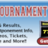 CIAC Basketball & Hockey Finals Media Credential Application & Information
