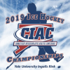 Download CIAC Basketball &Ice Hockey Championship Program