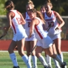 Cheshire High School Wins CIAC's Battle of the Teams