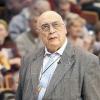 Connecticut Boys Basketball Wins Leader Retires