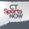 CT Sports Now Shares Winter Vantage Cup Standings