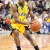 CIAC Basketball Tournament Finals Returning To Mohegan Sun