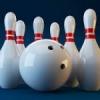 2019 CIAC Singles Bowling Tournament Results