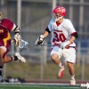 Boys Lacrosse Rules Changes