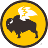 Buffalo Wild Wings Announced as New Partner of CAS-CIAC
