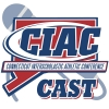 CIACcast Returns From Hibernation