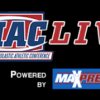 CIACSports.com Launches New Live Scoreboards In Partnership With MaxPreps