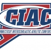 Eye On The CIAC