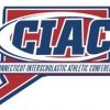 CIAC Cross Country Open Championship Schedule Change