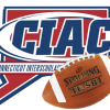 CIAC Football Tournament Media Information