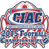 Download The 2015 CIAC Football Championship Program