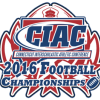 Download the 2016 CIAC Football Championship Program
