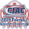 CIAC Football Postseason Schedule Changes