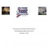 Mitigation Strategies Document