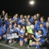 Sites Selected For CIAC Soccer Finals