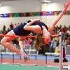 Divisional Track Meets Now Thur.-Sat., Open is Tues., Feb. 19