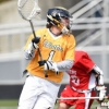 NFHS Approves Boys Lacrosse Rule Changes For 2015