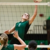 Coventry Volleyball Continues Success Amid Adversity